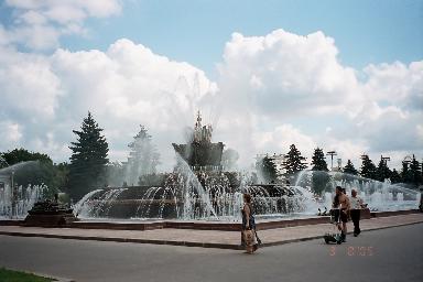 """A imagem  """"http://klintsy.ru/foto/bfoto/2615_218735.jpg"""" contém erros e não pode  ser exibida."""